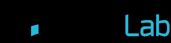 Motialab